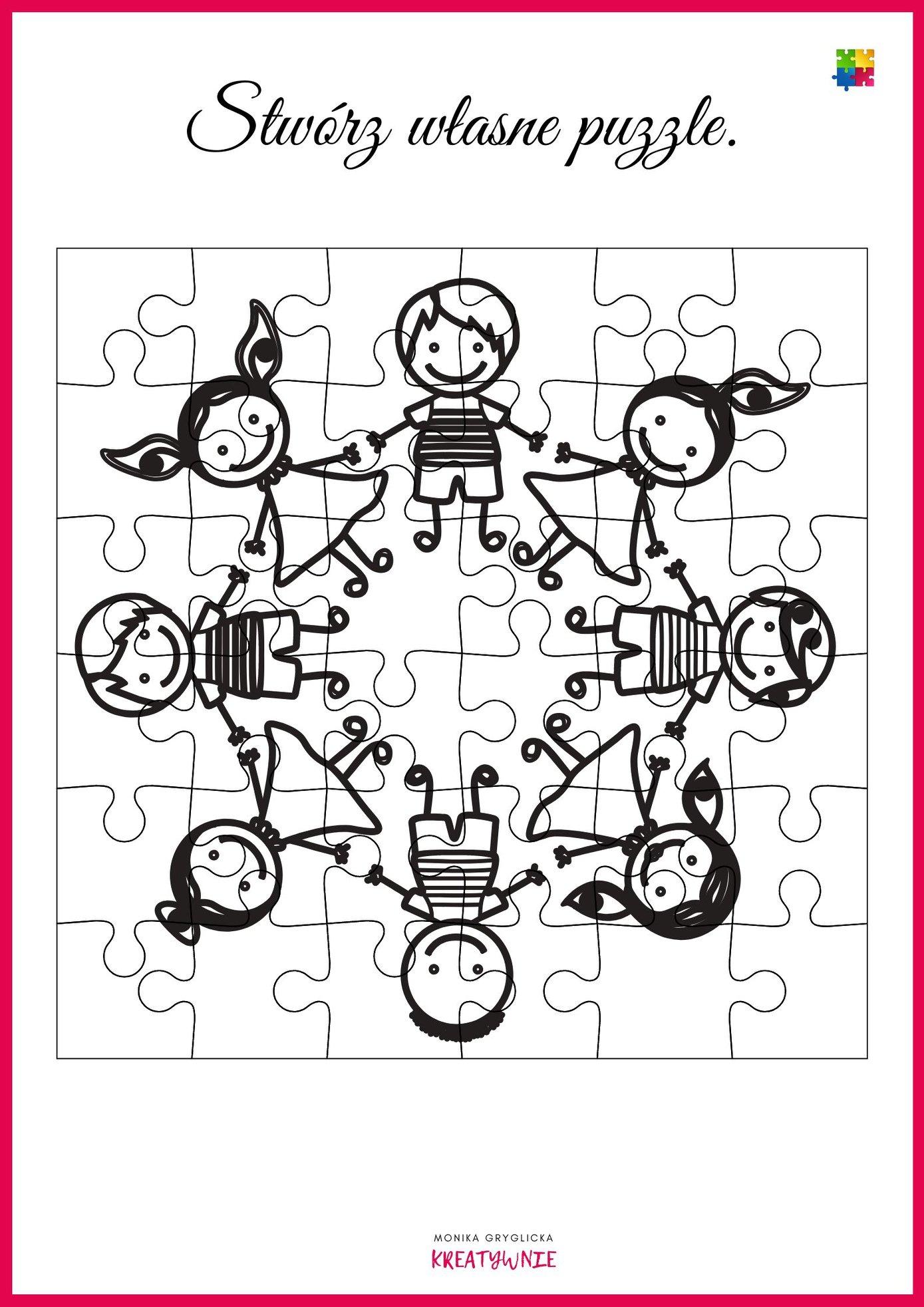 puzzle(1)