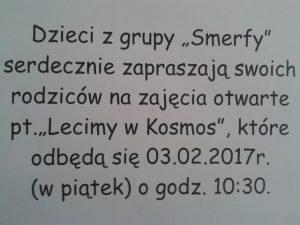 20170201_122623