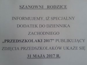 20170529_120622
