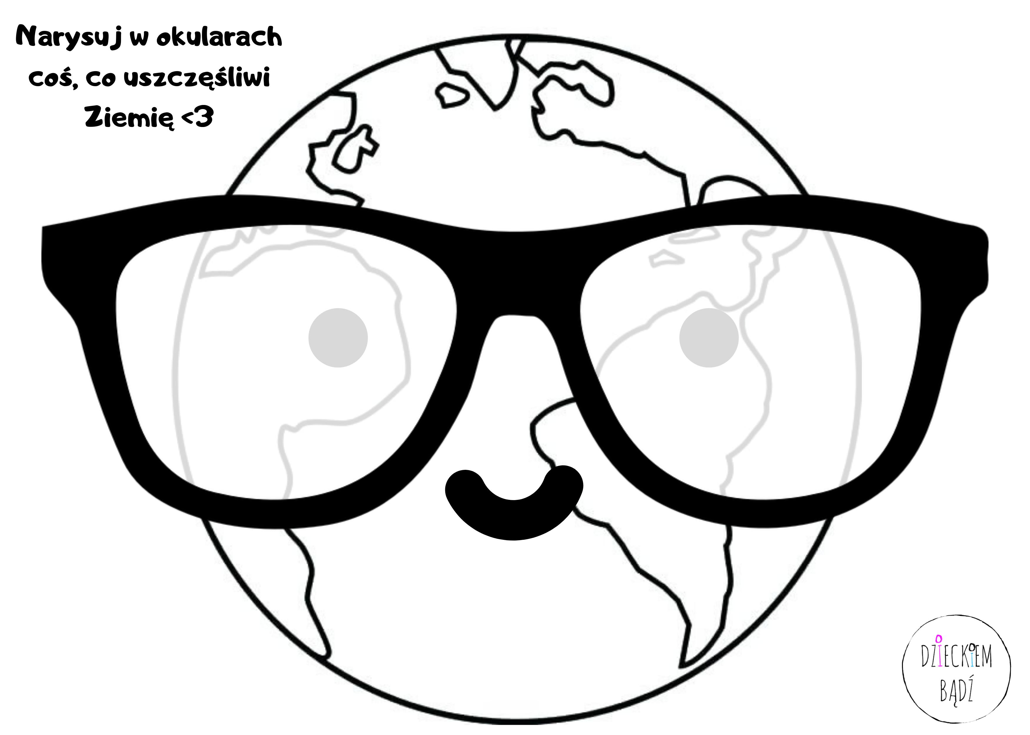 ziemia 1