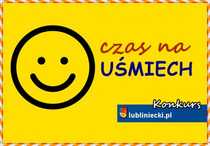 czas_na_usmiech_logo-420x293