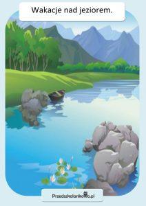 PLANSZA-wakacje-nad-jeziorem-1