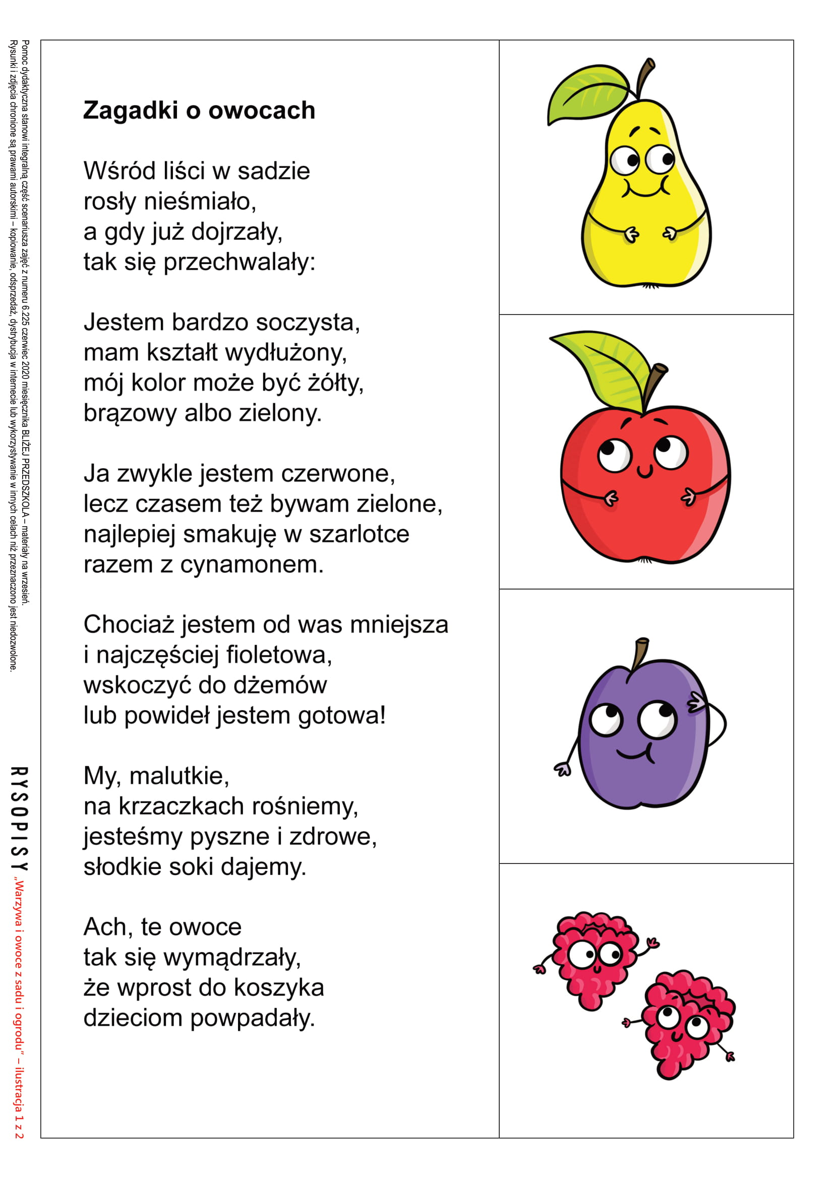 warzywno-owocowe-cwiczenia-na-poprawna-mowe-pd-225-1240-05