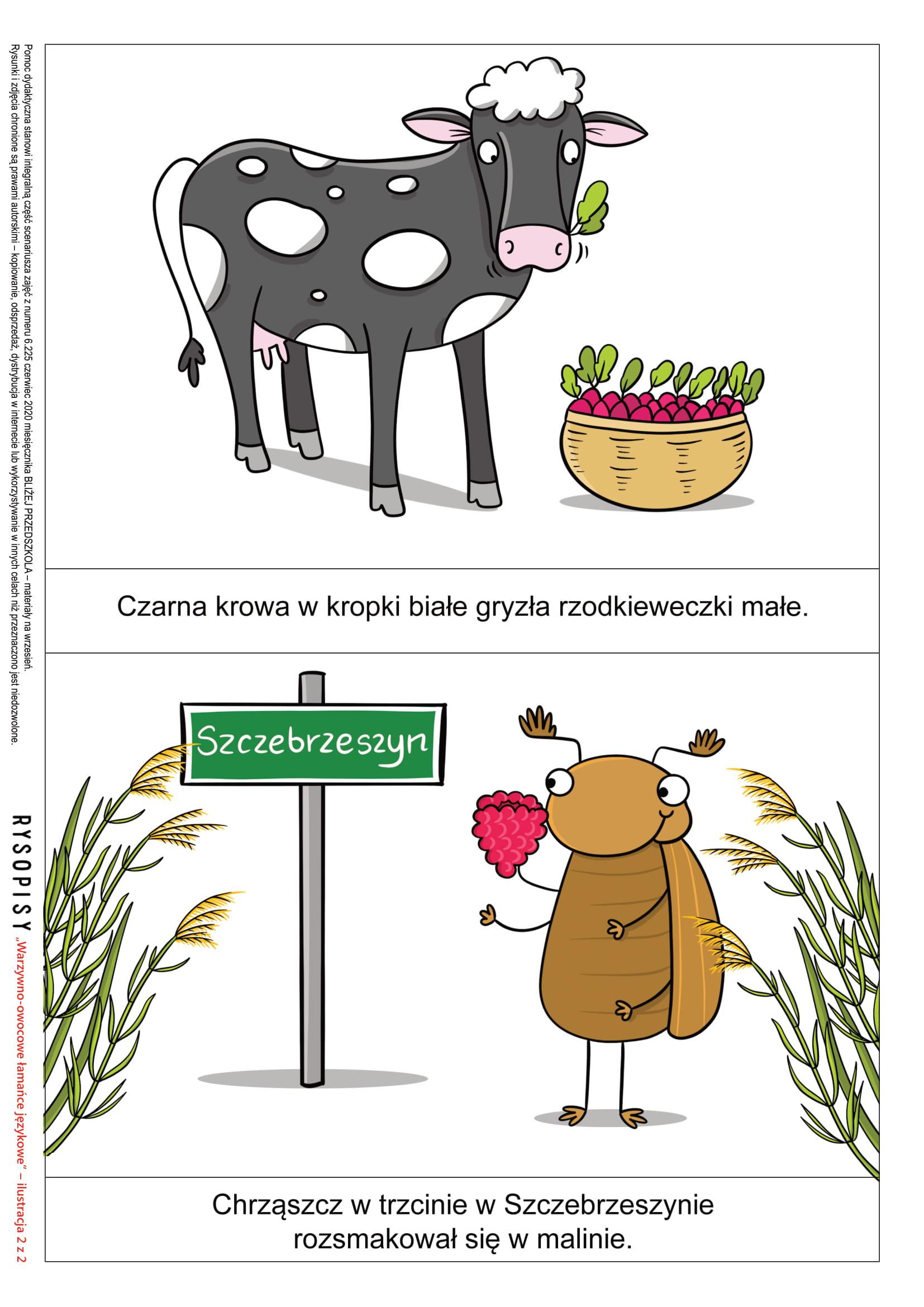 warzywno-owocowe-cwiczenia-na-poprawna-mowe-pd-225-1240-08