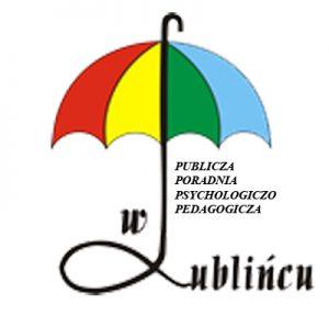 Przejdź do strony Publicznej Poradni Psychologiczno - Pedagogicznej