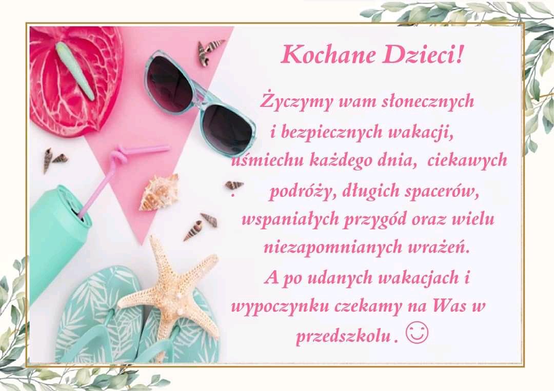 FB_IMG_15933387938888247