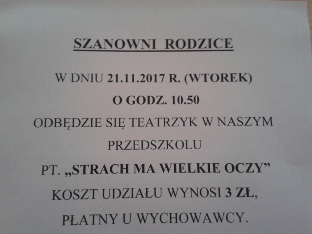 20171106_130402