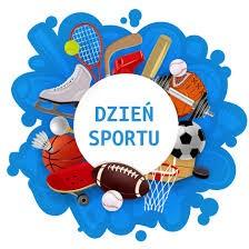 dzien sportu