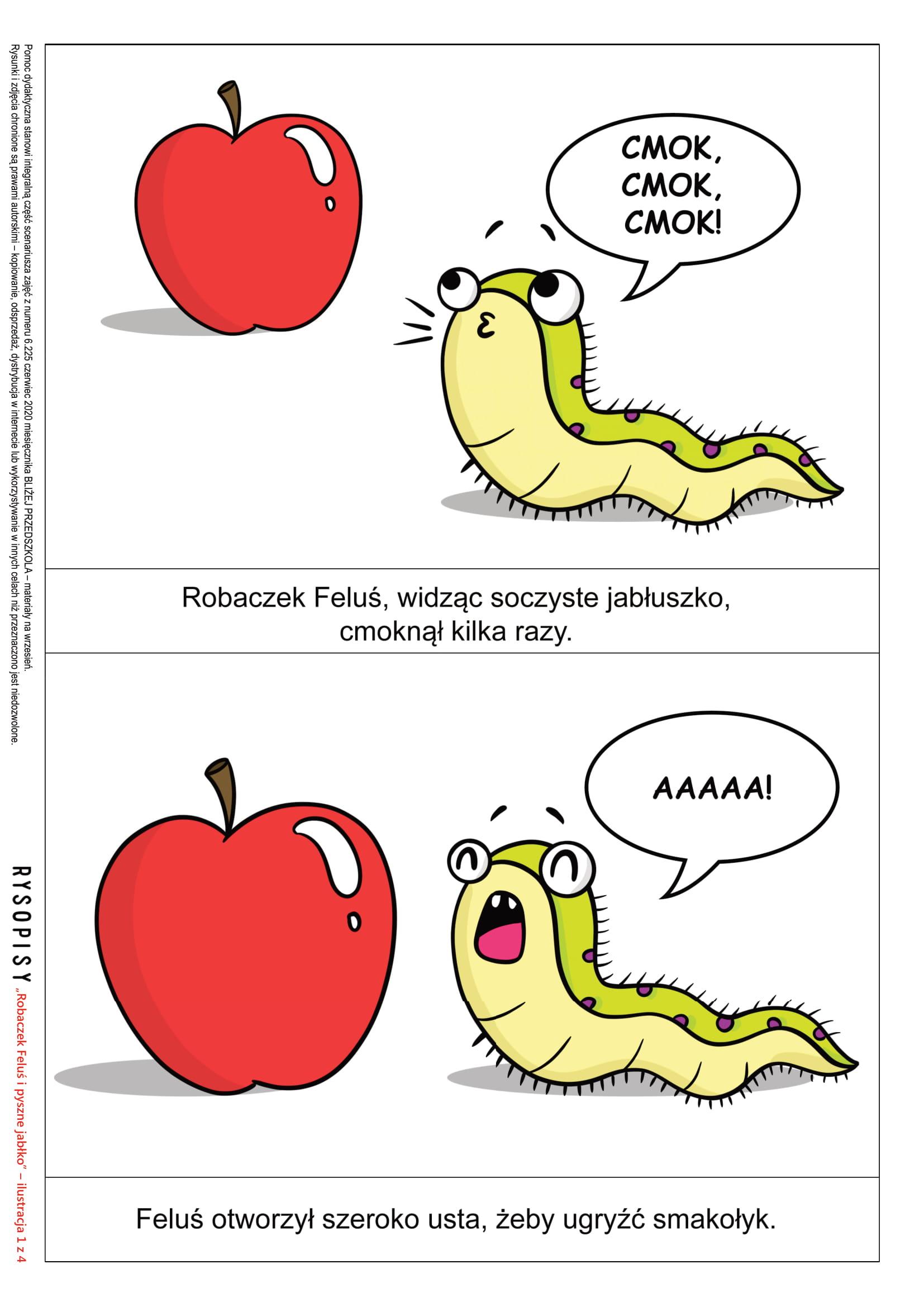warzywno-owocowe-cwiczenia-na-poprawna-mowe-pd-225-1240-01