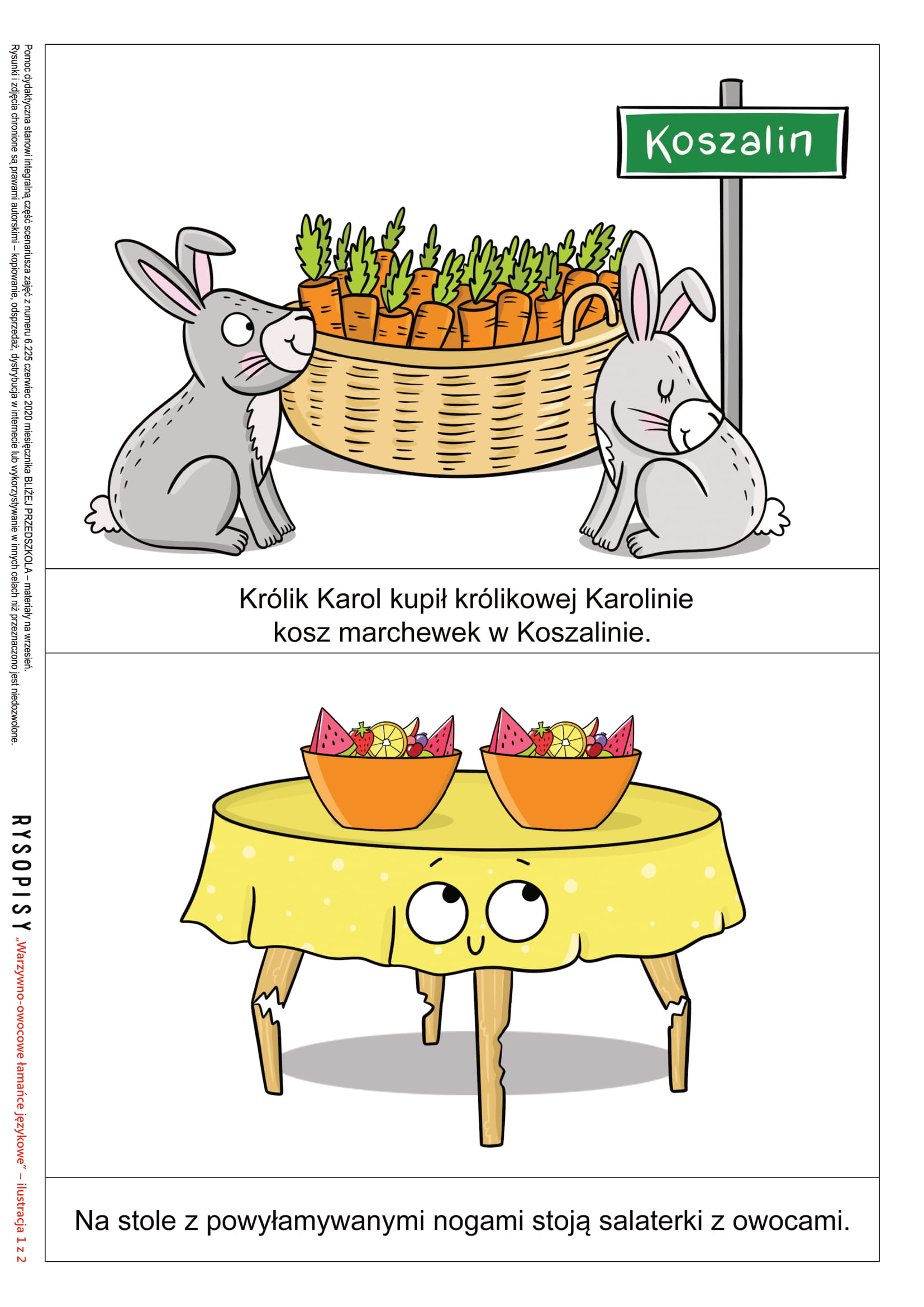 warzywno-owocowe-cwiczenia-na-poprawna-mowe-pd-225-1240-07
