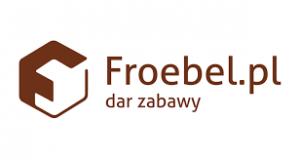 Logo Froebel.pl